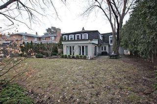 Photo 35: 24 Montressor Drive in Toronto: St. Andrew-Windfields House (2-Storey) for sale (Toronto C12)  : MLS®# C4726395