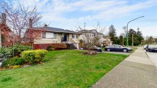 Photo 10: 3781 AVONDALE Street in Burnaby: Burnaby Hospital House for sale (Burnaby South)  : MLS®# R2562459