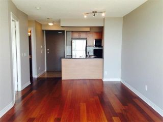 Photo 15: 707 2365 Central Park Drive in Oakville: Uptown Core Condo for lease : MLS®# W3540880