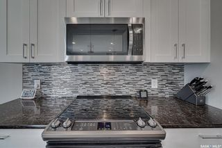 Photo 11: 511 Pichler Way in Saskatoon: Rosewood Residential for sale : MLS®# SK859396