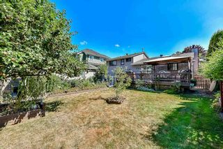 Photo 19: 5885 184A Street in Surrey: Cloverdale BC House for sale (Cloverdale)  : MLS®# R2099914