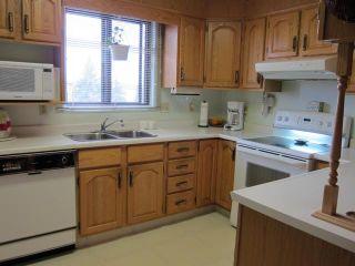 Photo 4: 679 St Anne's Road in WINNIPEG: St Vital Condominium for sale (South East Winnipeg)  : MLS®# 1208065