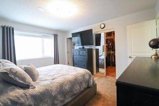 Photo 16: 33 Tommy Douglas Drive in Winnipeg: Kildonan Green Condominium for sale (3K)  : MLS®# 202100665