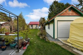 Photo 2: 2831 Rockwell Ave in : SW Gorge House for sale (Saanich West)  : MLS®# 869435