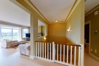 Photo 23: 3684 Sonoma Pines Drive, in WESTBANK: House for sale : MLS®# 10239665