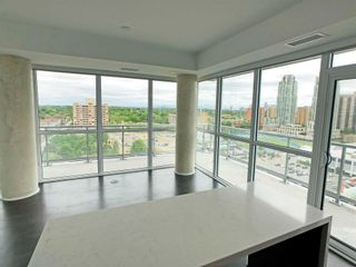 Photo 6: 1202 501 W St Clair Avenue in Toronto: Casa Loma Condo for sale (Toronto C02)  : MLS®# C5094888