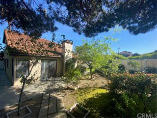 Photo 8: 2802 Bello Panorama in San Clemente: Residential for sale (FR - Forster Ranch)  : MLS®# OC21082810