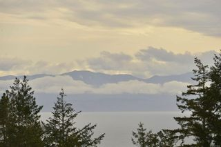 Photo 17: 2168 Mountain Heights Dr in : Sk Broomhill Half Duplex for sale (Sooke)  : MLS®# 870624