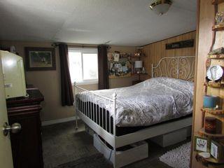 Photo 20: 5151 51 Street: Caroline Detached for sale : MLS®# A1041505