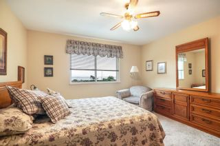 Photo 25: 205 2730 Island Hwy in : CR Willow Point Condo for sale (Campbell River)  : MLS®# 881506