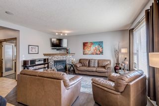 Photo 4: 230 Panamount Villas NW in Calgary: Panorama Hills Detached for sale : MLS®# A1096479