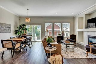 """Photo 5: 17420 2 Avenue in Surrey: Pacific Douglas House for sale in """"Summerfield"""" (South Surrey White Rock)  : MLS®# R2582245"""