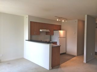 """Photo 14: 318 1295 RICHARDS Street in Vancouver: Yaletown Condo for sale in """"The Oscar"""" (Vancouver West)  : MLS®# R2528753"""