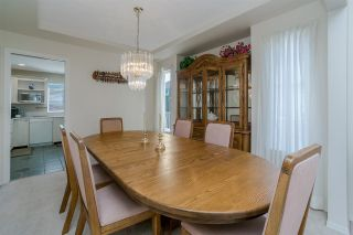 Photo 5: 5946 188 Street in Surrey: Cloverdale BC House for sale (Cloverdale)  : MLS®# R2189626