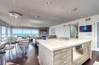 Photo 7: MISSION BEACH Condo for sale : 3 bedrooms : 2975 Ocean Front Walk #3 in San Diego