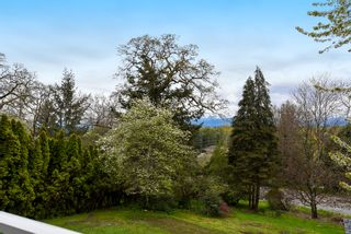 Photo 53: 4653 McQuillan Rd in COURTENAY: CV Courtenay East House for sale (Comox Valley)  : MLS®# 838290