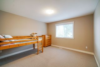 """Photo 27: 15026 61 Avenue in Surrey: Sullivan Station House for sale in """"Whispering Ridge"""" : MLS®# R2531917"""