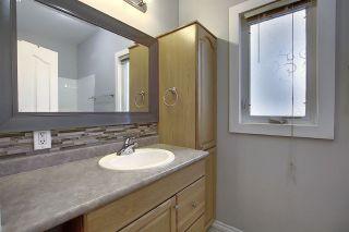 Photo 23: 12006 63 Street in Edmonton: Zone 06 House for sale : MLS®# E4226668