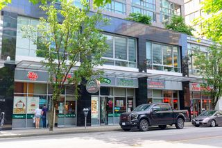 """Photo 40: 2606 1111 ALBERNI Street in Vancouver: West End VW Condo for sale in """"Shangri-La Vancouver"""" (Vancouver West)  : MLS®# R2478466"""
