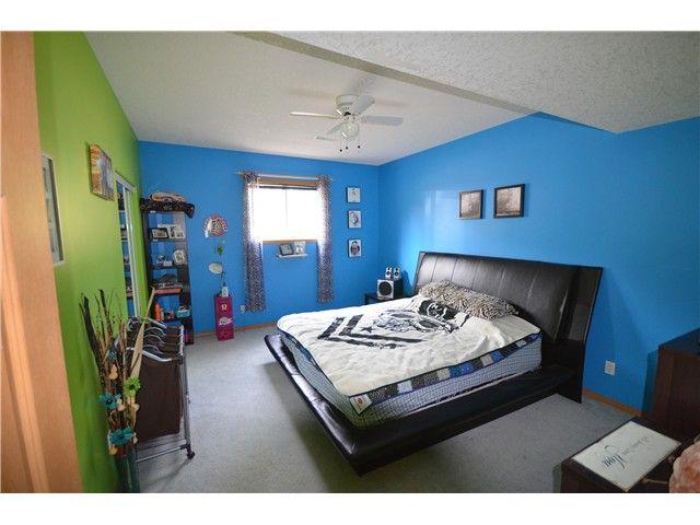 Photo 13: Photos: 13065 TAMARACK Avenue in Fort St. John: Fort St. John - Rural W 100th House for sale (Fort St. John (Zone 60))  : MLS®# N246193