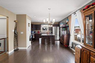 Photo 5: 2510 3 Avenue: Cold Lake House for sale : MLS®# E4245533