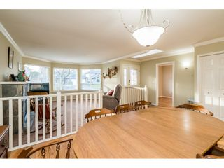 "Photo 11: 4862 208A Street in Langley: Langley City House for sale in ""Newlands"" : MLS®# R2547457"