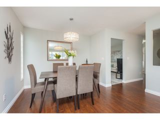 """Photo 3: 5005 214A Street in Langley: Murrayville House for sale in """"Murrayville"""" : MLS®# R2354511"""