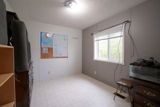 Photo 15: 12 King Crescent in Portage la Prairie RM: House for sale : MLS®# 202112403
