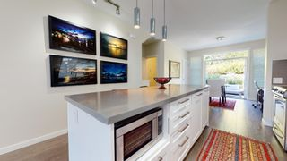 """Photo 7: 15 3470 HIGHLAND Drive in Coquitlam: Burke Mountain Townhouse for sale in """"BRIDLEWOOD"""" : MLS®# R2599758"""