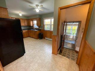 Photo 2: 4456 Stellarton Trafalgar Road in Hopewell: 108-Rural Pictou County Residential for sale (Northern Region)  : MLS®# 202125877