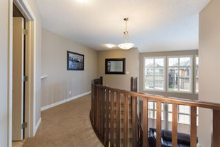 Photo 19: 498 Cranford Drive SE in Calgary: Cranston Detached for sale : MLS®# A1098396