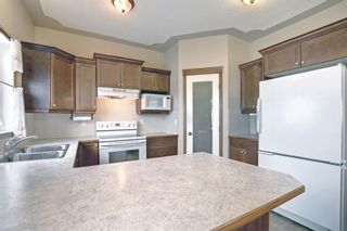 Photo 11: 2806 22 Street: Nanton Detached for sale : MLS®# A1147991