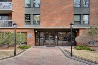 Photo 24: 740 540 14 Avenue SW in Calgary: Beltline Apartment for sale : MLS®# A1084389