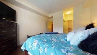 "Photo 22: 109 33318 E BOURQUIN Crescent in Abbotsford: Central Abbotsford Condo for sale in ""Natures Gate"" : MLS®# R2612967"