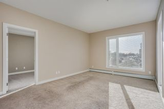 Photo 10: 2207 604 East Lake Boulevard NE: Airdrie Apartment for sale : MLS®# A1056519