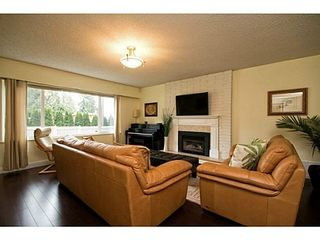 Photo 7: 3915 WESTRIDGE Ave in West Vancouver: Home for sale : MLS®# V1073723