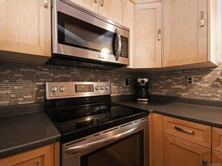 Photo 7: 923 Stellys Cross Rd in : CS Brentwood Bay House for sale (Central Saanich)  : MLS®# 875088