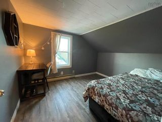 Photo 25: 6588 Highway 3 in Lower Woods Harbour: 407-Shelburne County Residential for sale (South Shore)  : MLS®# 202123608