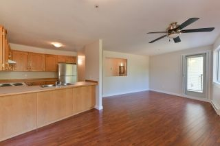 """Photo 6: 211 11595 FRASER Street in Maple Ridge: East Central Condo for sale in """"BRICKWOOD"""" : MLS®# R2612246"""