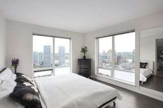 Photo 13: 1803 1055 HOMER STREET in Vancouver: Yaletown Condo for sale (Vancouver West)  : MLS®# R2524753