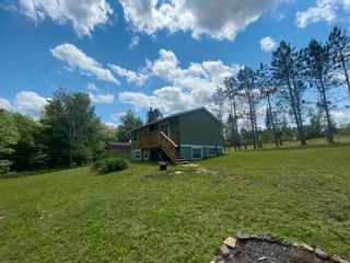 Photo 21: 214 Limerock Road in Millbrook: 108-Rural Pictou County Residential for sale (Northern Region)  : MLS®# 202117562