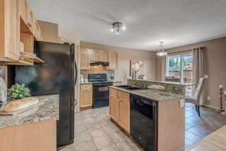 Photo 12: 158 Covemeadow Road NE in Calgary: Coventry Hills Detached for sale : MLS®# A1141855