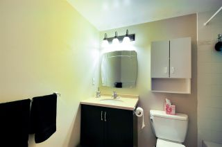 "Photo 13: 112 1009 HOWAY Street in New Westminster: Uptown NW Condo for sale in ""HUNTINGTON WEST"" : MLS®# R2045369"