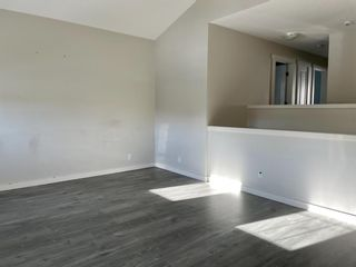 Photo 15: 337 Chaparral Valley Mews SE in Calgary: Chaparral Detached for sale : MLS®# A1066374