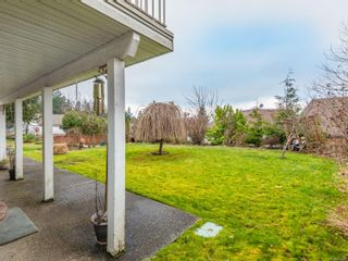 Photo 34: 1580 COLLEGE Dr in : Na University District House for sale (Nanaimo)  : MLS®# 863463