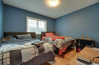 Photo 25: 314 Beechdale Crescent in Saskatoon: Briarwood Residential for sale : MLS®# SK839598