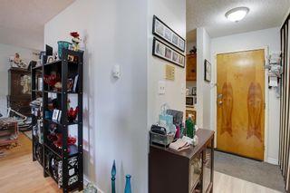 Photo 7: 105 12036 66 Street NW in Edmonton: Zone 06 Condo for sale : MLS®# E4252798
