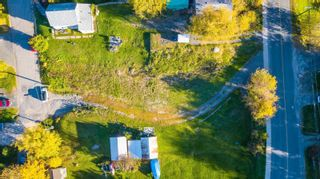 Photo 24: 420 Sixth Street in Kenora: Vacant Land for sale : MLS®# TB212860