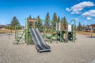 Photo 30: 114 71 Shawnee Common SW in Calgary: Shawnee Slopes Apartment for sale : MLS®# A1099362