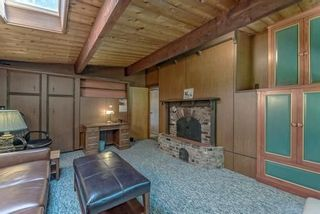 Photo 13: 1745 PALMERSTON Avenue in West Vancouver: Ambleside House for sale : MLS®# R2202036